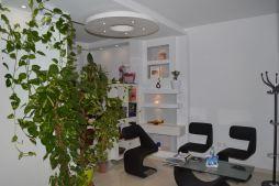 Aesthetic Dentist Piraeus